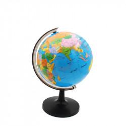 Globe terrestre Standard...