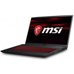 Pc portable MSI Gaming GF75...