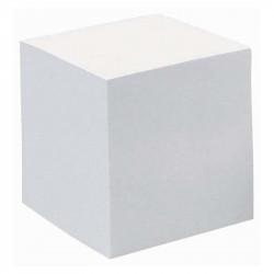 Papier charge Cube 500...