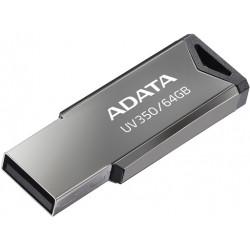 Clé USB Adata AUV350 / 64...