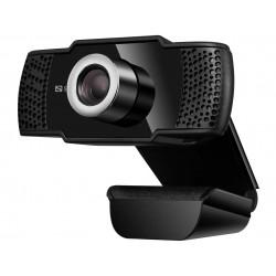 Webcam USB Sandberg Opti...