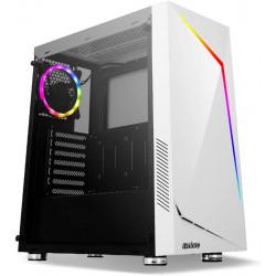 Boîtier Gaming Antec NX300...