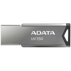 Clé USB Adata AUV350 / 128...