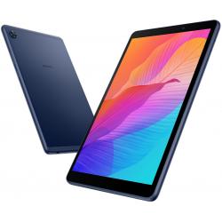 Tablette Huawei MediaPad T8...