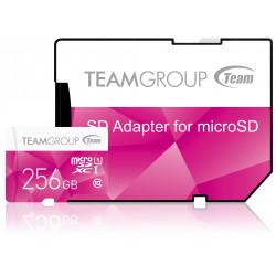 Carte mémoire TeamGroup...
