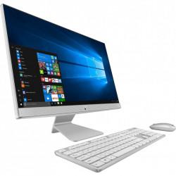 PC de bureau All-in-One...