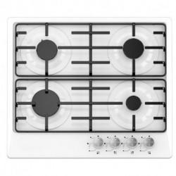 Plaque de cuisson Acer 4...