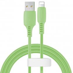 Câble USB Baseus Colourful...
