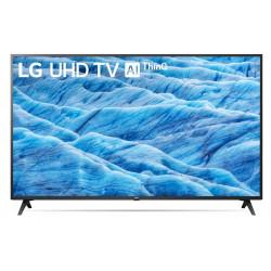 "Téléviseur LG 50"" LED UHD..."