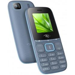 Téléphone portable Itel...