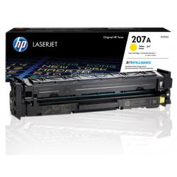 Toner d'origine HP 207A /...