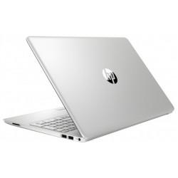 Pc portable HP 15-dw3001nk...