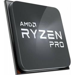 Processeur Ryzen 3 Pro 4350G