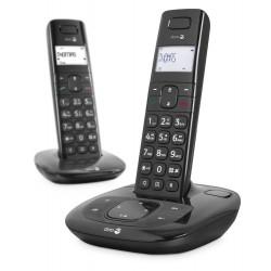 Téléphone Doro Confort dect