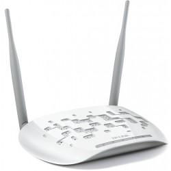 Point d'accès sans fil N 150 Mbps