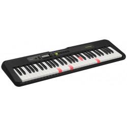 Clavier Electrique Casio...