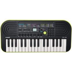 Mini Clavier musical...