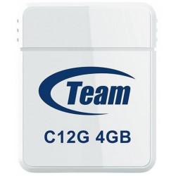 Nano Clé USB Team Group...