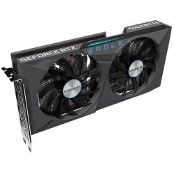 Carte graphique Nvidia GeForce RTX 3060 Eagle OC 12Go