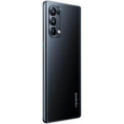 Phone Oppo Reno 5 Noir