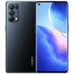 téléphone portable Oppo Reno 5