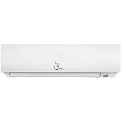 climatiseur chaud/froid 24000 BTU