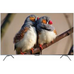 Téléviseur Telefunken G3A...