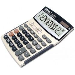 Calculatrice de bureau...