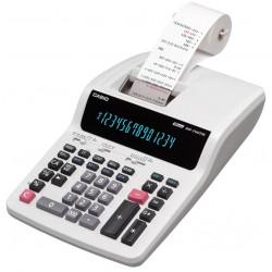 Machine à calculer Casio...