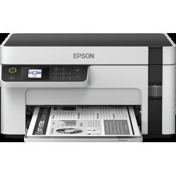 Imprimante EPSON à...