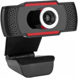 Webcam Platinet PCWC480 - 480p