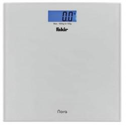 Pèse personne Fakir Nora
