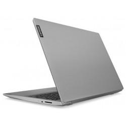 Portable Lenovo Ideapad...