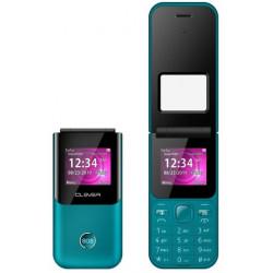 Téléphone Portable Clever...