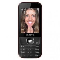 Téléphone Portable Ibrit...