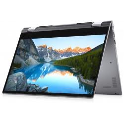 PC Portable DELL Inspiron 5406 / I5 11è Gén / 8Go