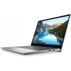 PC Portable DELL Inspiron 5406 / I7 11è Gén / 8Go