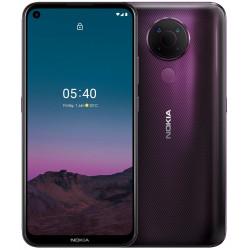 Nokia 5.4 violet