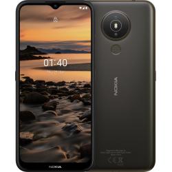Téléphone Portable Nokia 1.4 / 4G / Double SIM / Gris