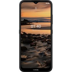 téléphone Nokia 1.4 gris