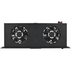 Ventilateur ESTAP Therm Digit Universal Line 2 FAN
