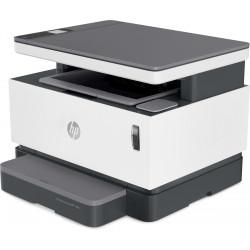 Imprimante multifonction laser HP Neverstop 1200n
