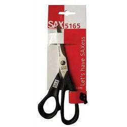 Ciseaux standard SAX 5165