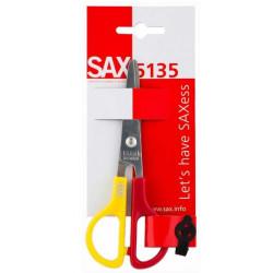 Ciseaux standard SAX 5135