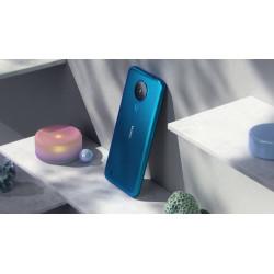 Téléphone Portable Nokia 1.4 / 4G / Double SIM / Bleu