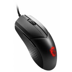 Souris Gaming MSI Clutch GM41 Lightweight