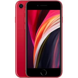 iphone se 64 go rouge tunisie