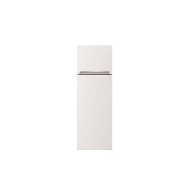 Réfrigérateur BEKO 430L / Blanc