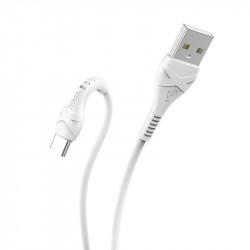 CÂBLE USB HOCO X37 Pour...