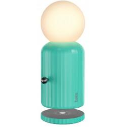 Lampe de bureau Hoco H8...